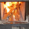 スムーズな着火の仕方