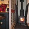 岡山の古民家カフェ『小森のツキノシタ』様に 導入いただきました。