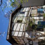 長野県富士見町 移住と共に薪ストーブを入替